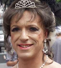 frivol ausgehen transgender köln